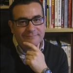 Roberto de Blogalízate