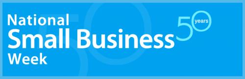 Semana de las Pequeñas Empresas 50 años