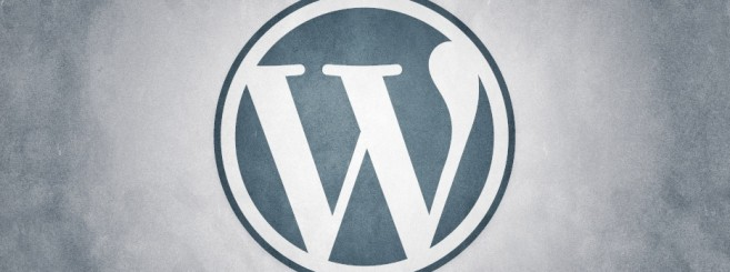 Actualiza WordPress