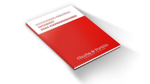 Diccionario práctico de internet para emprendedores
