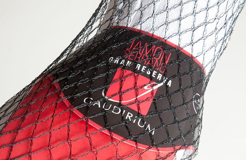 Jamón Gaudirium