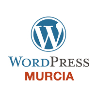 WordPress Murcia