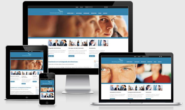 Web ExcellentSearch