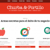 Web Churba & Portillo