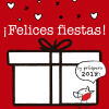 Churba & Portillo te desea felices fiestas
