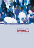 En partenariado contra el racismo y la discriminación